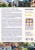 Tel. 07252 5660174 - Die Infoseiten für Pflege & Betreuung - Page 5