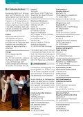 Tel. 07252 5660174 - Die Infoseiten für Pflege & Betreuung - Page 6
