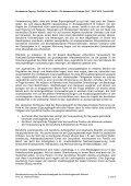 Text des Vortrags - OloV - Page 2