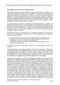 Text des Vortrags - OloV - Page 3