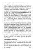 Text des Vortrags - OloV - Page 4