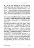 Text des Vortrags - OloV - Page 5