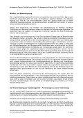Text des Vortrags - OloV - Page 6