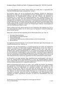 Text des Vortrags - OloV - Page 7