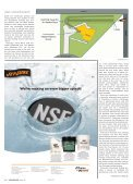 A Spotlight on Geothermal Drilling National Driller - GeoSmart Energy - Page 2
