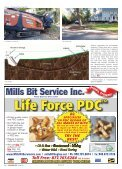 A Spotlight on Geothermal Drilling National Driller - GeoSmart Energy - Page 3