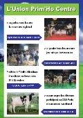 Cliquez ICI pour télécharger le catalogue complet - Web-agri - Page 2