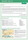 Cliquez ICI pour télécharger le catalogue complet - Web-agri - Page 3