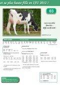 Cliquez ICI pour télécharger le catalogue complet - Web-agri - Page 7