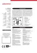 8810 - Ammonium - Seite 2
