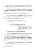 ESTADO DO RIO GRANDE DO SUL ASSEMBLÉIA LEGISLATIVA ... - Page 2