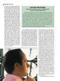 Eutanasia - Revista Cristã de Espiritismo - Page 2