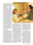 Eutanasia - Revista Cristã de Espiritismo - Page 3