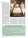 Eutanasia - Revista Cristã de Espiritismo - Page 4