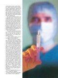 Eutanasia - Revista Cristã de Espiritismo - Page 5