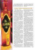 Eutanasia - Revista Cristã de Espiritismo - Page 6