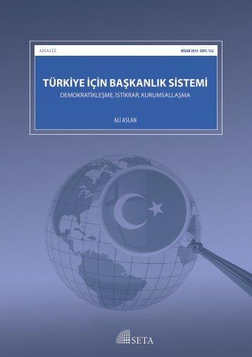 20150405220930_turkiye-icin-baskanlik-sistemi-demokratiklesme-istikrar-kurumsallasma