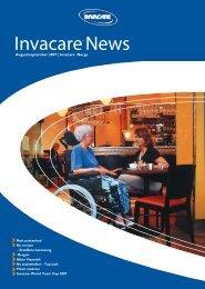 invacare-news-2007-0..