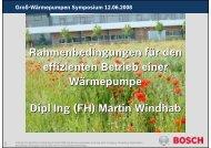 Download Vortrag Windhab - Xn--industrielle-wrmepumpen-87b.de