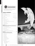 Download printable catalog - CSU Channel Islands - Page 4