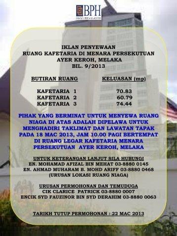 bgs melaka.pdf - BPH