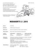 LATAA NÄKÖISLEHTI - Kirkkonummen Sanomat - Page 2