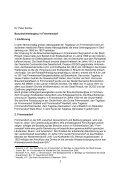 Braunkohlenbergbau in Frimmersdorf, Langfassung - Dr. Peter Zenker - Seite 3