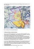 Braunkohlenbergbau in Frimmersdorf, Langfassung - Dr. Peter Zenker - Seite 5