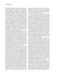 2008 - Staatliche Kunstsammlungen Dresden - Page 6