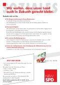 Soziales - NRWSPD - Seite 2