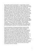 Hidden Depths - Page 7