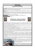ROTARY CLUB BOLOGNA SUD - Page 2