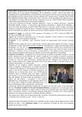 ROTARY CLUB BOLOGNA SUD - Page 3