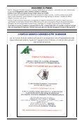 ROTARY CLUB BOLOGNA SUD - Page 5