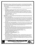 HW-D-0103 - STI - Specified Technologies Inc - Page 2