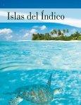 Islas del Índico - Page 2