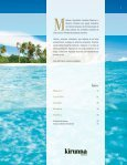 Islas del Índico - Page 3