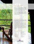 Islas del Índico - Page 5