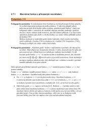 2.7.1 Mocninné funkce s přirozeným mocnitelem - Realisticky cz