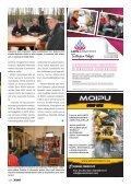 KOX on Suomessa - Page 2