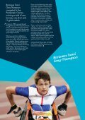 Paralympic Games - London & Partners - Page 3