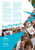 Paralympic Games - London & Partners - Page 5