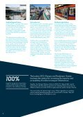 Paralympic Games - London & Partners - Page 7