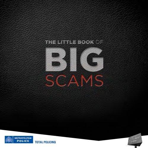mps-littlebook_bigscams2