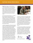 Partner with Us - School of Veterinary Medicine - Louisiana State ... - Page 4