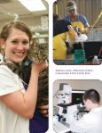 Partner with Us - School of Veterinary Medicine - Louisiana State ... - Page 5