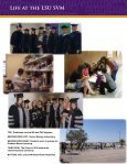 Partner with Us - School of Veterinary Medicine - Louisiana State ... - Page 6