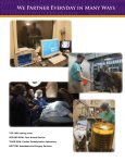 Partner with Us - School of Veterinary Medicine - Louisiana State ... - Page 7