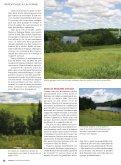 Tenir compte du relief et de l'environnement Tenir compte du relief ... - Page 2