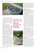 Tenir compte du relief et de l'environnement Tenir compte du relief ... - Page 4